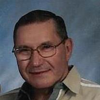 Rex D Kelley