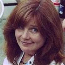 Ms. Cynthia Lynn Steltmann