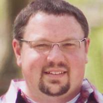 Travis Justin Lindloff
