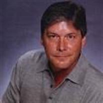 """Michael """"Wade"""" Mann"""