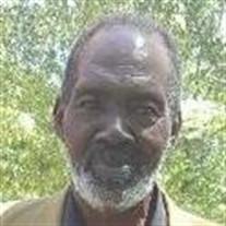 Mr. Moses Lee Ratcliff