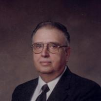 Eldon E. Lizotte
