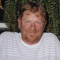Mark Edward Radtke