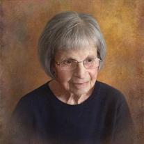 Joyce L. Hartle