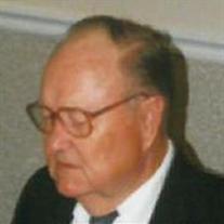 Rudolph O'Neal Price