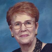 Marlene Reynolds