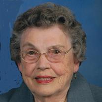 Janet C. Heyne