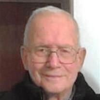 James V. Collins