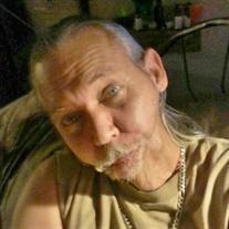 "Kenneth H. ""Buddy"" Whiting"