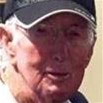 Donald  Reed Mathews