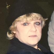 Linda D.  Nunn