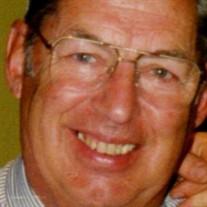 Ralph  Robert Foltz