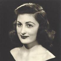 Kathryn A. Vatsures