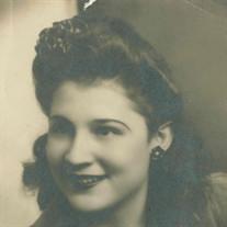 Sylvia Cintron