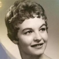 Katherine E. Whitehouse