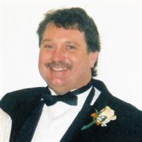 Dan D. Spradling