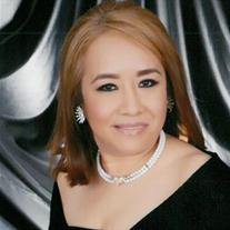 Laura Salazar