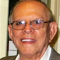 Robert Lancaster