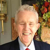 Dale W. Mullins
