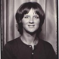 Nancy L. Rucker