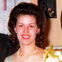 Agatha  Anne  Schubert