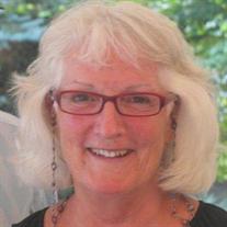 Patricia R. Quinn