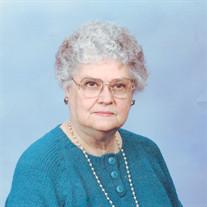 Paula Ann Tournade