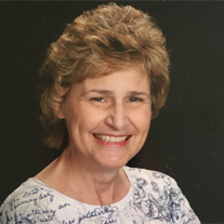 Tina L. Goodnough