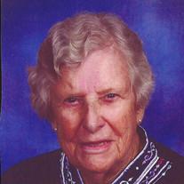 Dorothy  Mary  Makela