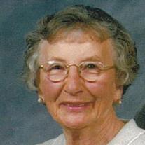 Mildred  Ida Dinelli