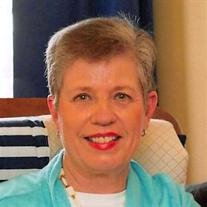 Mrs. Jean Byrd Taylor