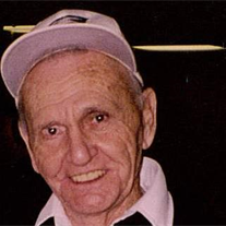 Charles A. D'Amico