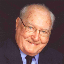 Oliver Urban Whalen