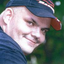 Ted Rodney Collett