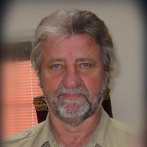 John G Mollis