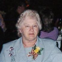Sharon Lee Riley