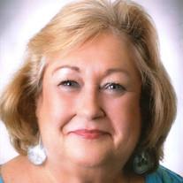 Maria Barbee