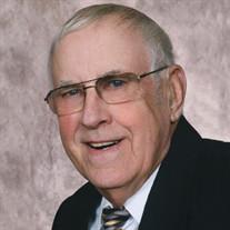 Donald  E.  Schoenhofen