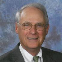Howard Harrison Haworth