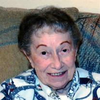 Emma L. Siebenthal