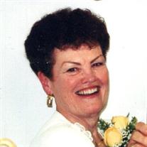 Artelin Verlene Perkins