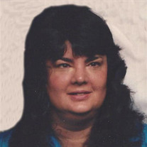 Jeanette M. Cunningham