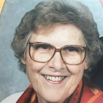 Mary  Ann Kohlrieser