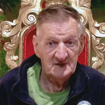Everett W. Sielicki