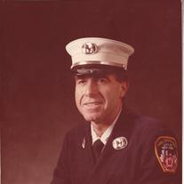 Kenneth P. Markgraf