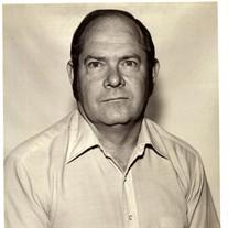 Mr. William Dempsey Cook Jr.