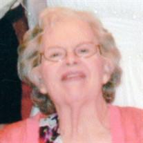 Carol McLemore