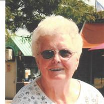 Marlene  Ann Pissott
