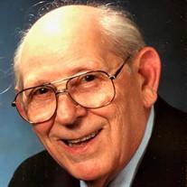 Merton H. Nolish