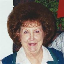 Idabell Reynolds